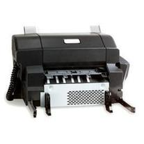 For HP by Unknown 9000 3000 Sheet Stapler/Stacker
