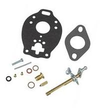 Ford Naa Jubilee 600 700 Tractor Basic Carb Carburetor Kit