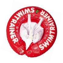 "Fred's Swim Academy SwimTrainer ""Classic"" - Red"