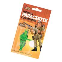 Freefall Parachute Commander - Just Toss It in the Air and