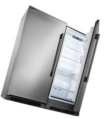 Frigidaire Professional Series Built-In All Refrigerator,