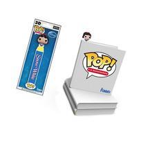 Funko Disney Snow White 3D Bookmark