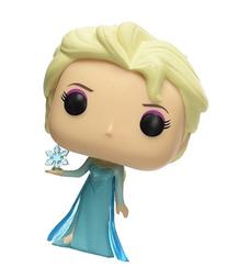 Funko POP Disney: Frozen Elsa Action Figure