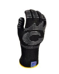 G & F 1682 Dupont Nomex Heat Resistant gloves for cooking,