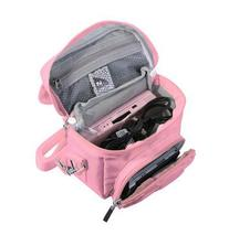 G-HUB - GAME & CONSOLE TRAVEL BAG for NINTENDO DS  -