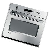 "GE Monogram ZET1PMSS 30"" Single Electric Wall Oven"