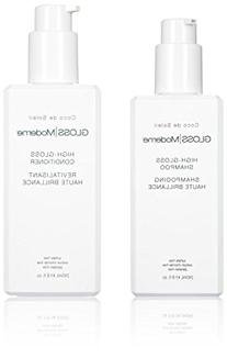 GLOSS Moderne Shampoo + Conditioner Duo