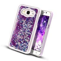 Galaxy Core Prime Case,NSSTAR Galaxy Core Prime   Case,