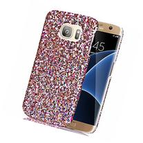 Galaxy S7 Edge Case,ikasus Ultra Slim Fit Scratch-Proof