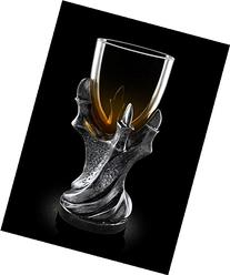 Game of Thrones Dragonclaw Goblet Replica