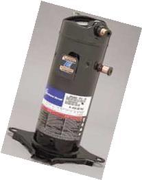 Garrison 921427 Copeland Compressor