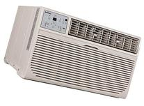 Garrison Air Conditioner, Through the Wall, 14,000 BTU, 230/