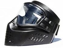 Gen-X Global XVSN Paintball Mask  G-302 XVSN