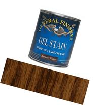 General Finishes AH Gel Stain, half pint