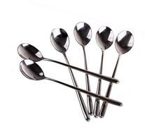 Generic 8 Pieces, High Quality Korean Stainless Steel Rice