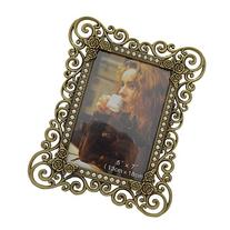 Gift Garden 5 by 7 -Inch Family Picture Frame- Classic