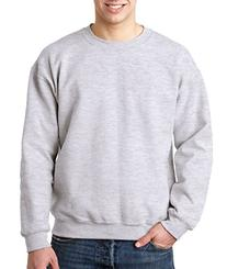 Gildan Ultra Blend 50/50 Cotton / Poly Sweatshirt - Sport