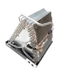 "Goodman 3 Ton Uncased Upflow/Downflow Evaporator Coil 16.5"""