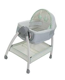 Graco Dream Suite Bassinet, Mason