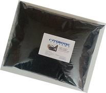 Granular Activated Carbon - 5 Pound Bag - Coconut 12x30