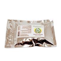 GreenHealth - 4oz - Premium Menthol Crystals 100% Natural by