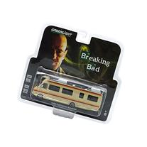Greenlight Collectibles Breaking Bad 2008-13 TV Series -
