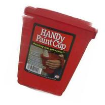 HANDy 1500-CC HANDy Paint Cup