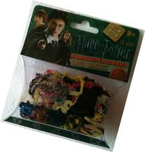 HARRY POTTER Silly Bandz HOUSES  SLYTHERIN RAVENCLAW
