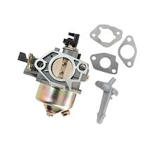 HIPA Carb Carburetor with Mounting Gasket for HONDA GX390