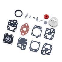 HIPA Carburetor Rebuild Kit K20-WYL for Walbro WYL Series