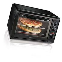 Hamilton Beach 31121A Large Capacity Countertop Oven with