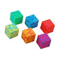 Happy Cube Profi Cube - 6-Pack