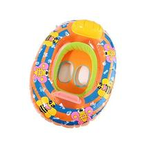 Here Fashion Cute Kids Baby Child Inflatable Swimming laps