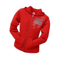 High School Musical - Yearbook Swirls Youth Hoodie - Youth L