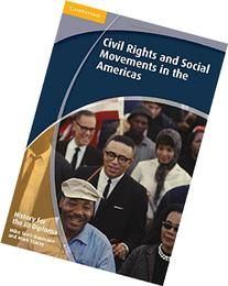 History for the IB Diploma: Civil Rights and Social