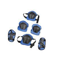 Holiberty Kids' Professional 6 PCS Sports Protective Gear