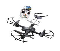 Holy Stone X400C FPV RC Quadcopter Drone with Wifi Camera