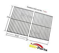 Hongso SCI812 stainless steel Rod Cooking Grid/Cooking