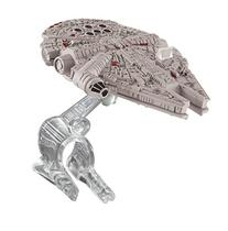 Hot Wheels, Star Wars: The Force Awakens Starship,
