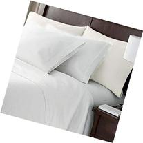 HC Collection Bed Sheets Set, HOTEL LUXURY 1800 Series