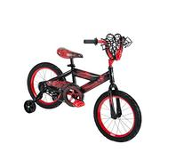 Huffy Bicycle Company - Boys Marvel Ultimate Spider-Man Bike