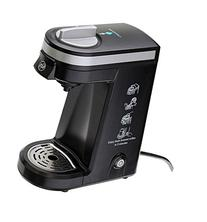 IFill Cup - Single Serve Compact K-cup Brewer - Ifill300