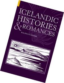 Icelandic Histories & Romances