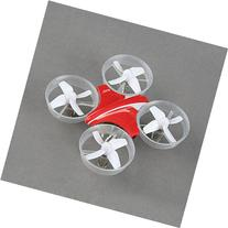 Blade Inductrix RTF Ultra Micro Drone with Safe Technology