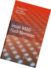 Inside NAND Flash Memories