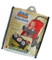 JOLLY JUMPER kiddycadi