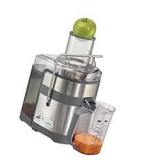 Jamba Appliances 67901 jamba, reg, Gray