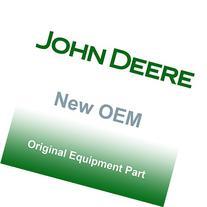 John Deere Original Equipment Bag #GX22377