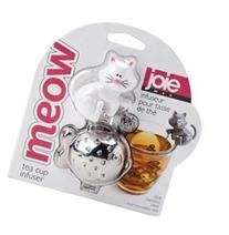 Joie Meow Cat Kitten Tea Cup Infuser