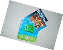 Juice Box Juiceware Media Chip Yu-Gi-Oh! Vol.1 Episodes 177